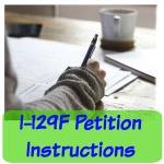 i 134 affidavit of support instructions