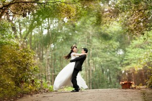 You and your fiance(e) can marry within 90 days of the K-1 visa