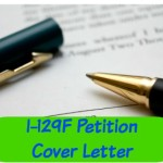 I-129f sample cover letter